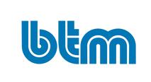 سقف شینگل BTM