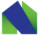 شرکت نکونام بناگستر عرضه کننده انواع پوشش سقف شیبدار و لوازم زیرسازی