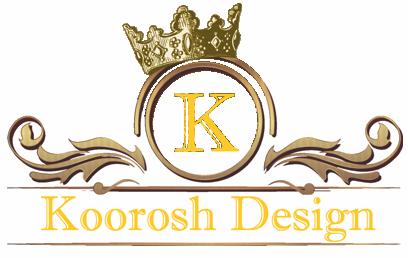 KooroshDesign