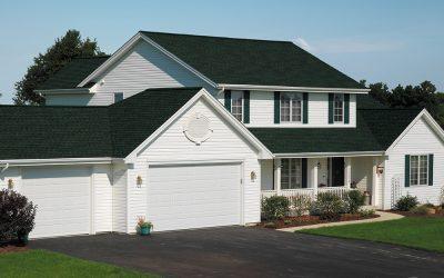 پوشش سقف شینگل چیست و چه کاربردی دارد؟