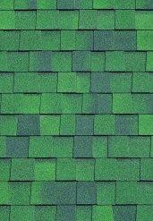 Lamine-Yeşil